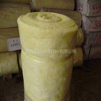哈尔滨玻璃棉卷毡生产商 玻璃棉卷毡市场价格