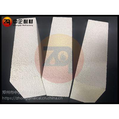 郑州中企耐材厂家直销莫来石保温砖JM-23 1.0量大从优