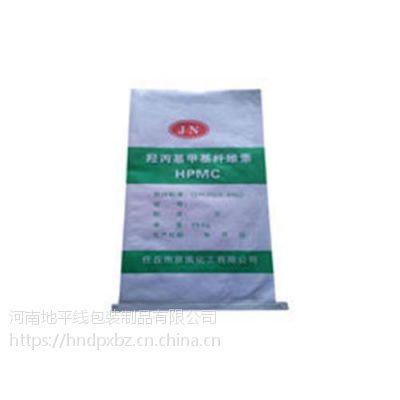 编织袋|地平线包装(图)|编织袋价钱