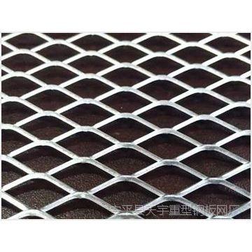 衡水铝板网厂家报价/铝板网