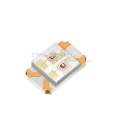 福特电子LED贴片质量好耐用寿命长