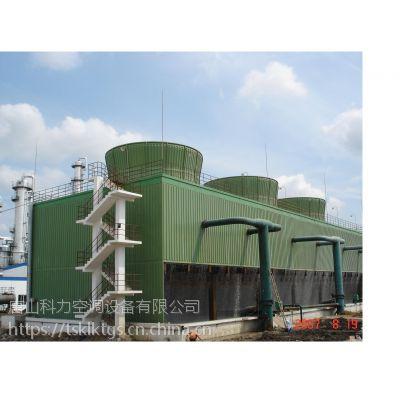 苏州玻璃钢冷却塔质优价廉节能环保 横流式冷却塔厂家直供
