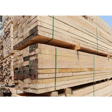 佛山西樵建筑木方 工地方条 高速桥梁模板厂家