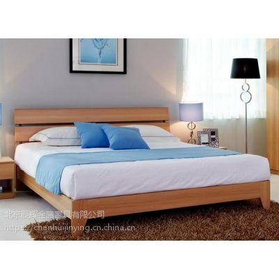 板式床,床头柜,衣柜,书柜,写字桌,厂家低价