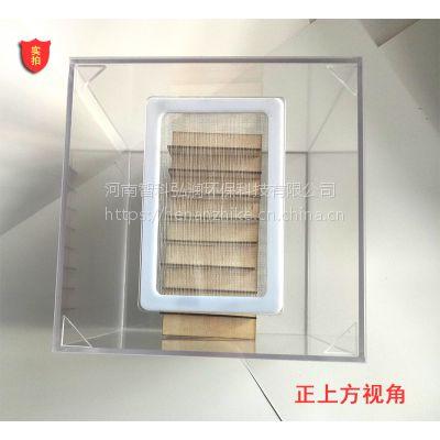 蟑螂饲养缸 昆虫养殖缸 智科仪器 实验室设备