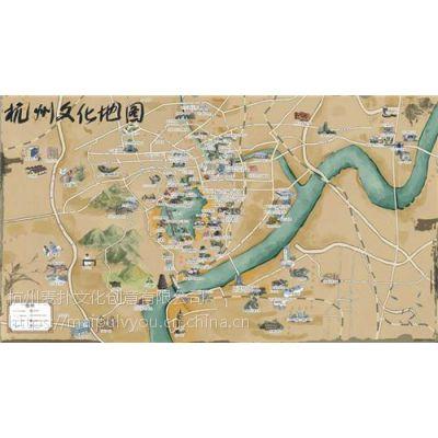 麦扑旅游(在线咨询)_电子导游_电子导游app