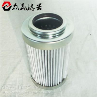抗燃油滤芯UE619CF24 40ZB9风电液压滤芯造工精细低价直销