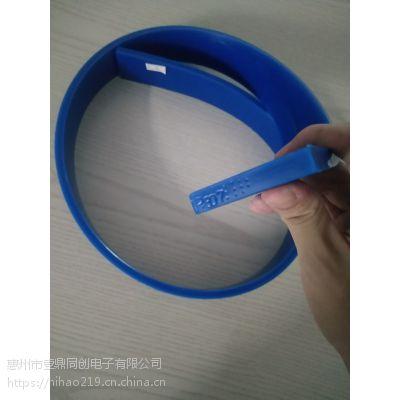供应原装进口日本美诺刮胶75度蓝色
