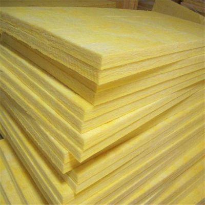 乌苏抽真空玻璃棉卷毡,保温隔热的产品