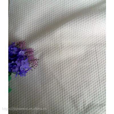 九维丝一次性环保毛巾植物纤维毛巾不掉毛吸水强