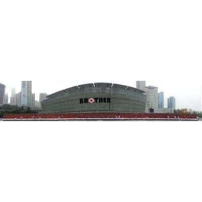 重庆基装公司|重庆半包装修公司|基础装修半包包含的材料施工工艺