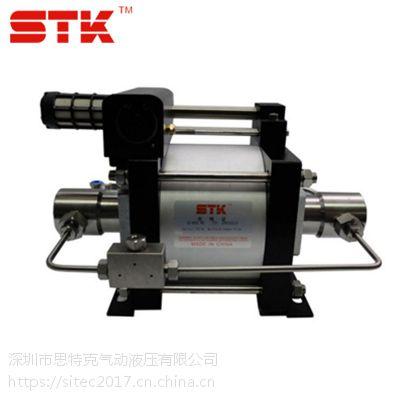 液压螺母测试设备 容器曲服测试设备 高压阀门管件测试设备