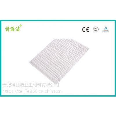 手术包配包 手术室干手纸 医用干手纸巾 特丽洁供