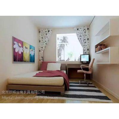 榻榻米,吊柜,书柜,顶柜,造型家具,厂家低价批发