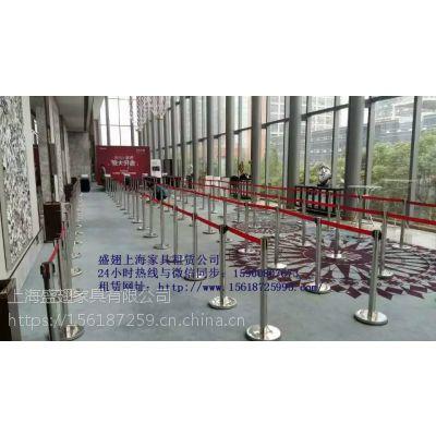 上海一米线出租隔离带出租红色一米线租赁