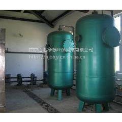 河北供应百汇净源牌BHCY型常温过滤式除氧设备