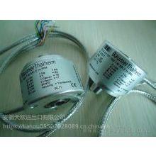 FRABA编码器OCD-DPB1B-1412-B15C-OCC-143