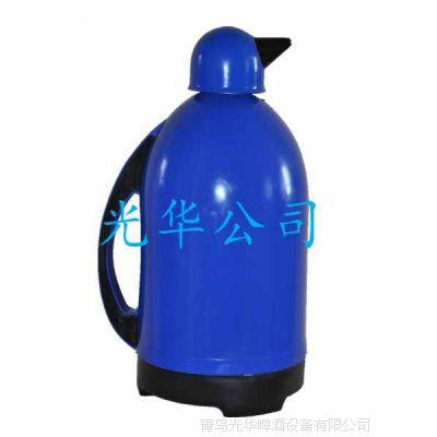 山东啤酒保温桶|啤酒保温桶生产商