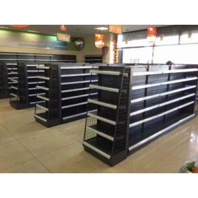 超市货架厂,各大品牌指定商