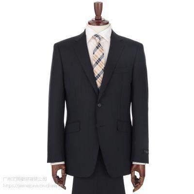 长沙男士西装定制,芙蓉区团体西装定做,专业量身定制西装