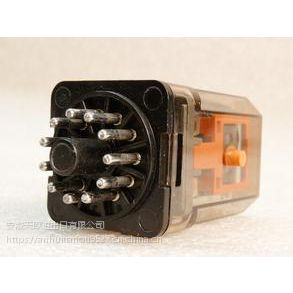 Hilge 密封件 3A1-001-28-AEE05 95086409