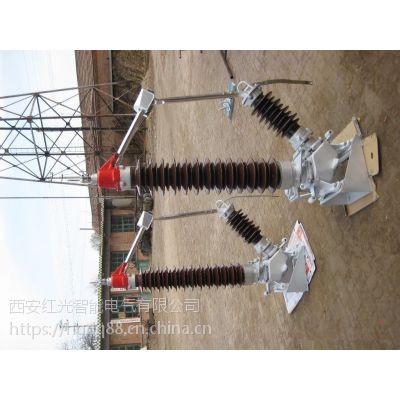 GW13-72.5户外中性点高压隔离开关66KV西北地区专用