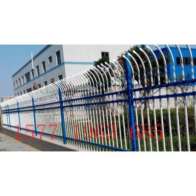 供应西安围墙护栏-何157-71963685-送货安装一条龙、万平生产基地十年质保、西北实力护栏厂家