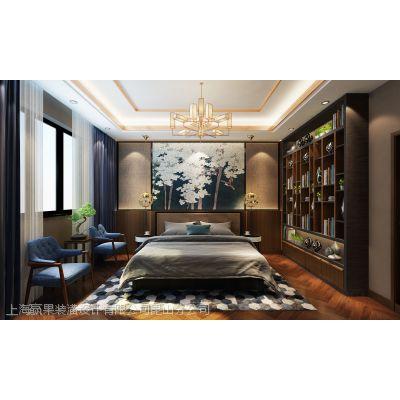 昆山别墅装修设计-设计与施工的完美结合 昆山别墅装修公司