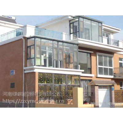 驻马店三门峡漯河焦作铝包木门窗施工多少钱
