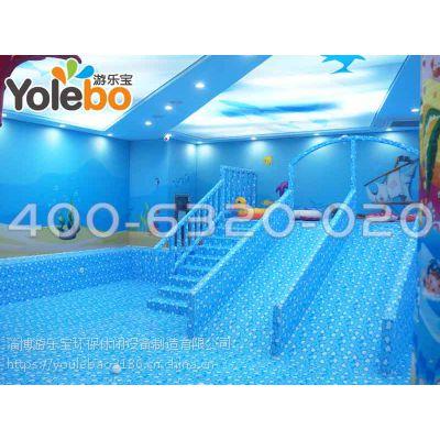 四川地区哪里有卖儿童室内水上乐园的,新型游乐设备咋卖的,水上游乐设施品牌