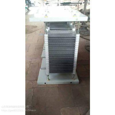 RK51-112M-6/1H-X不锈钢电阻器2.2千瓦绕线电阻器