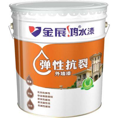 翻新工程涂料品牌广东十佳外墙涂料质量保证5年以上
