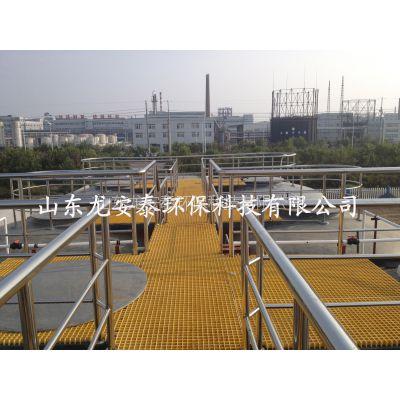 微电解催化设备,龙安泰环保行业