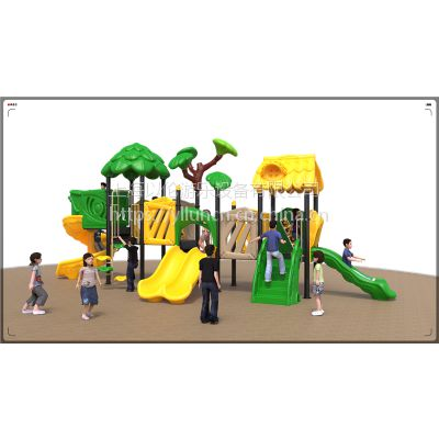 专业厂家直销***新款幼儿园配套设施,大型儿童组合滑梯,幼儿桌椅非标不锈钢滑梯,户外健身器材,体能训练等