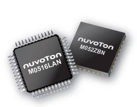 代理中颖SH79F1622单片机带LED、带touch key的8位机