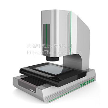 二次元测量设备天准VMU322