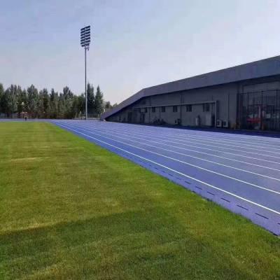 芜湖市网球场运动跑道厂家现货,奥博运动跑道奥博厂家