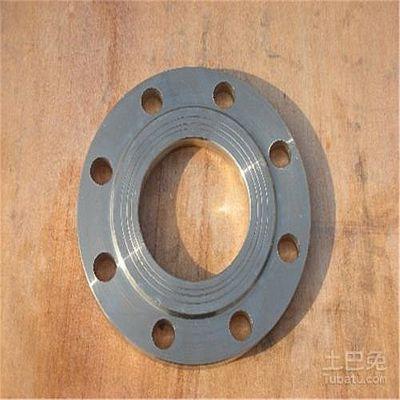 欧希品牌1Cr18Ni9Ti法兰1Cr18Ni9Ti焊接法兰带颈高颈生产厂家