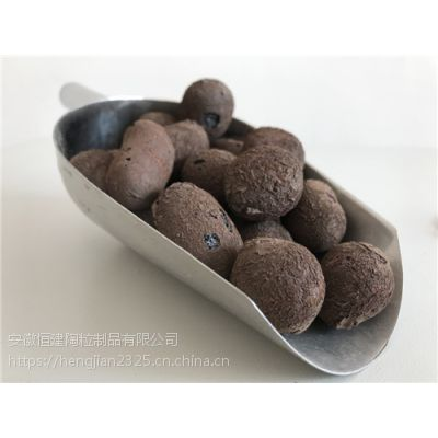 衡阳陶粒 建筑陶粒 回填陶粒厂价直销