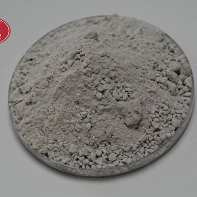 复合耐火材料浇注料 不粘铝浇注料为铝加工行业专用材料