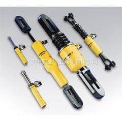 Enerpac恩派克BRC_BRP-系列单作用拉式液压油缸全新原装品牌