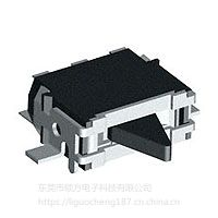 东莞 SOFNG M.TC639 尺寸:7.5mm*5.6mm*3mm 检测开关