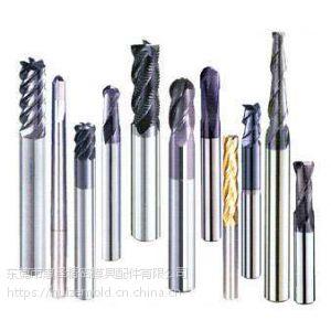 专业生产钨钢刀具铣刀