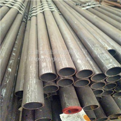 天钢L290NB管线管 正品现货
