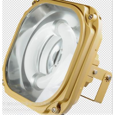 石油化工防爆LED灯 优质BAK51视孔灯(IIC)生产商供应