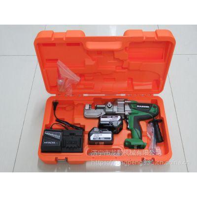 便携式钢筋速断器DCC1620