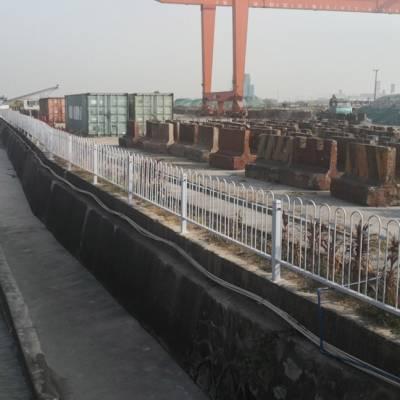 惠州大街工地护栏厂家 中山甲型道路护栏 广州市政围栏