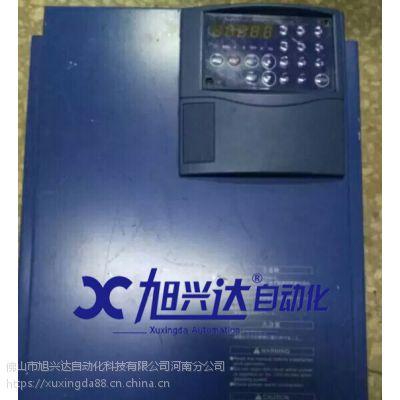 【三垦变频器维修】郑州三垦MF,SHF变频器厂家售后,三相维修价格