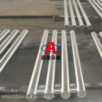 光排管暖气片@光排管暖气片D133-6-6厂家-德圣玛