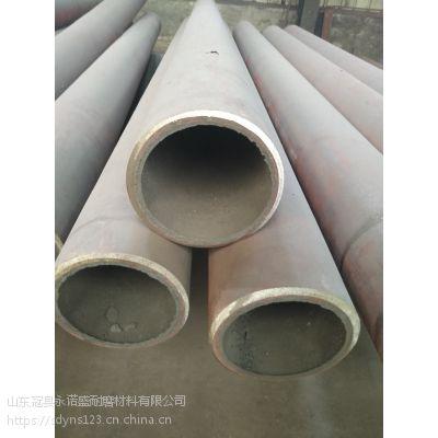 濮阳耐磨陶瓷管道,耐磨弯头DN325*16